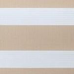 graubeige + weiß + Linien