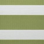resedagrün + weiß + Linien