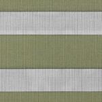 olivgrün + fenstergrau