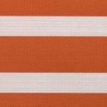 orangebraun + fenstergrau