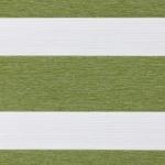 farngrün + fenstergrau