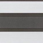 lichtgrau + schiefergrau + anthrazit Linien