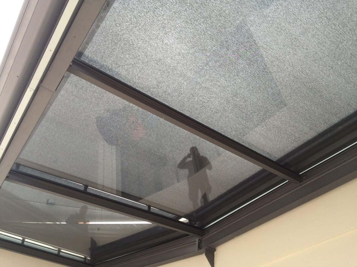 Glasdachrollos Hersteller Bersicht Werkspreise