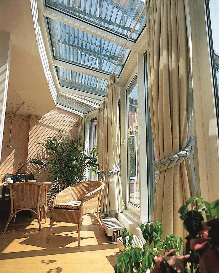 sonnenschutz horizontal mit gigantischen l sungen zum werkspreis. Black Bedroom Furniture Sets. Home Design Ideas