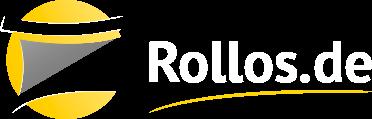 Logo Rollos.info