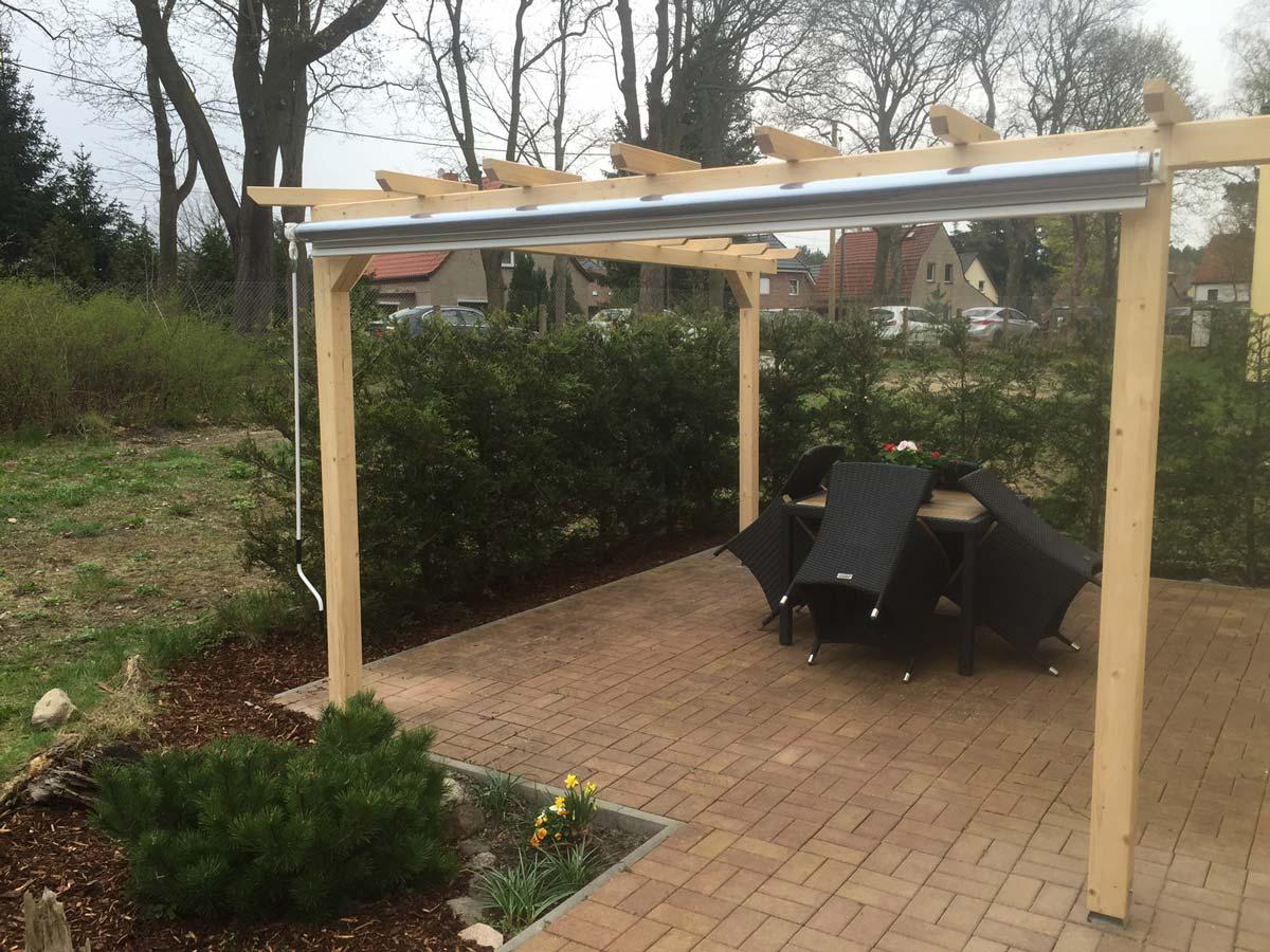 01255520180130 terrassen windschutz ausziehbar. Black Bedroom Furniture Sets. Home Design Ideas