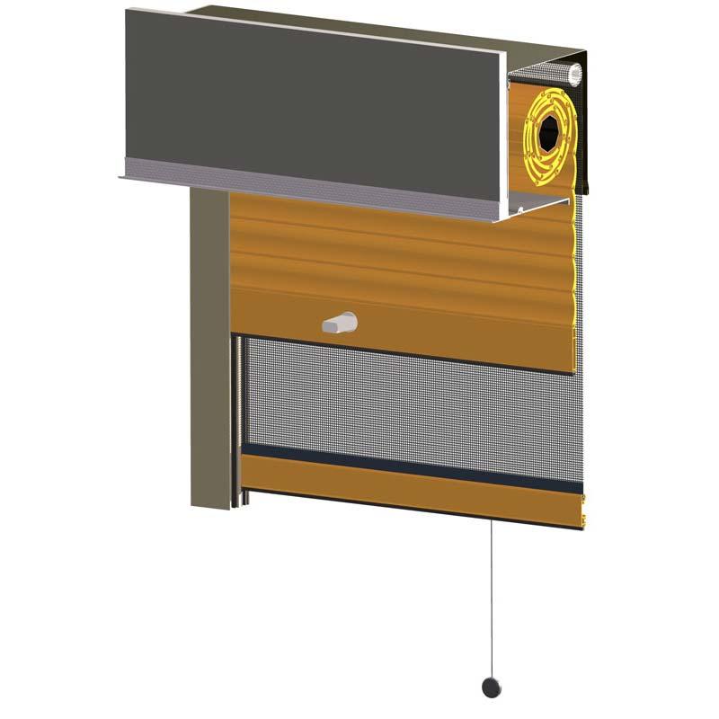 insektenschutz von mini bis xxl gr en auf ma. Black Bedroom Furniture Sets. Home Design Ideas