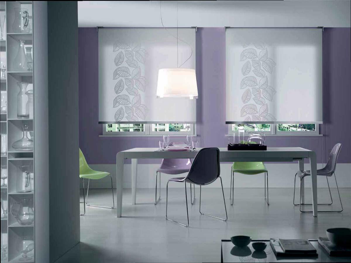 design ideen und inspiration von rollen schreibtischstuhl rollo abdunkelung rollo badezimmer. Black Bedroom Furniture Sets. Home Design Ideas