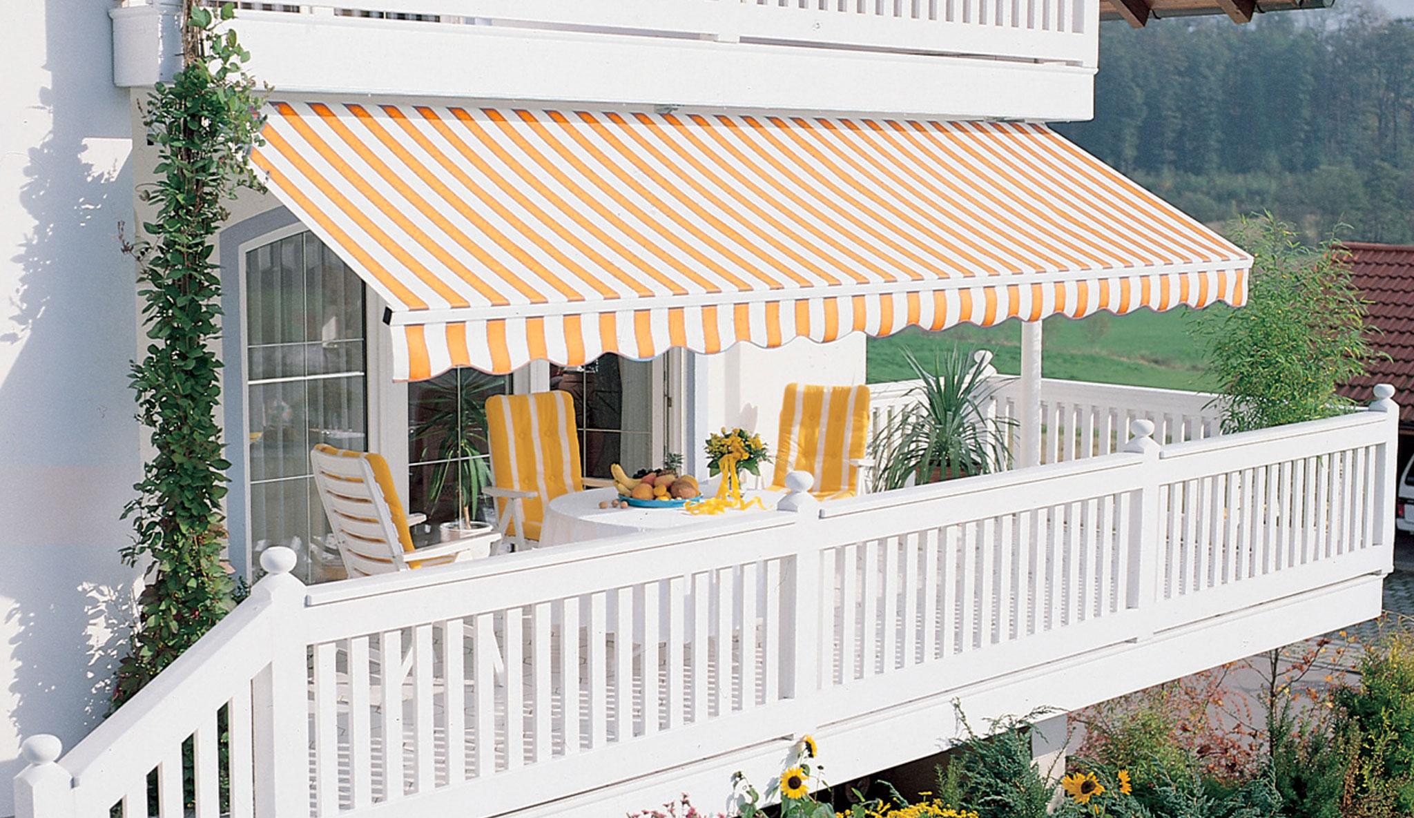 balkon markise ohne bohren awesome sonnensegel balkon ohne bohren herrlich balkon markise ohne. Black Bedroom Furniture Sets. Home Design Ideas
