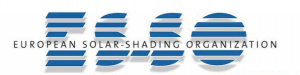 European Solar Shading Organization
