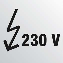 ico-230-volt