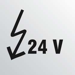 ico-24-volt