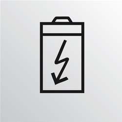 ico-akku-batterie