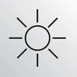 ico-solar