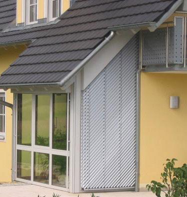 sonnenschutz f trapezfenster hersteller bersicht. Black Bedroom Furniture Sets. Home Design Ideas