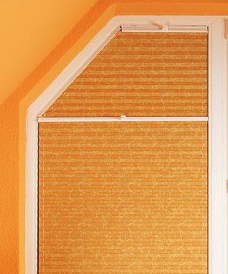 trapezf rmiger sonnenschutz ab 39 qm auf ma. Black Bedroom Furniture Sets. Home Design Ideas