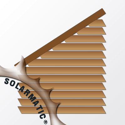 trapez sonnenschutz und verdunkelung hersteller bersicht. Black Bedroom Furniture Sets. Home Design Ideas