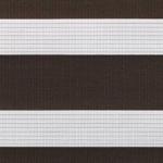 schwarzgrau + weiß + Linien