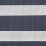 graublau + fenstergrau