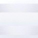 weiß + lichtgrau