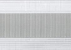 silbergrau + weiß + Linien
