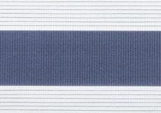 violettblau + weiß + Linien
