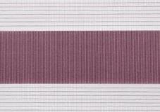 pastellviolett + weiß + Linien