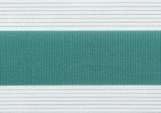 türkisblau + weiß + Linien