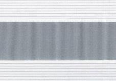 telegrau 2 + weiß + Linien