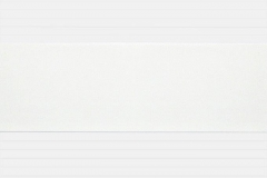 telegrau + weiß + Linien