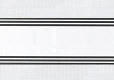 weiß + lichtgrau + anthrazit Linien