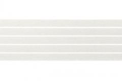 weiß + lichtgrau + Linien