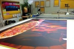 Hersteller Fotorollos
