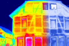Thermotop Heizenergie