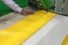 Hersteller rollbarer Fenster