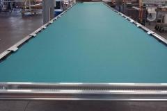 Hersteller XL-Rollo