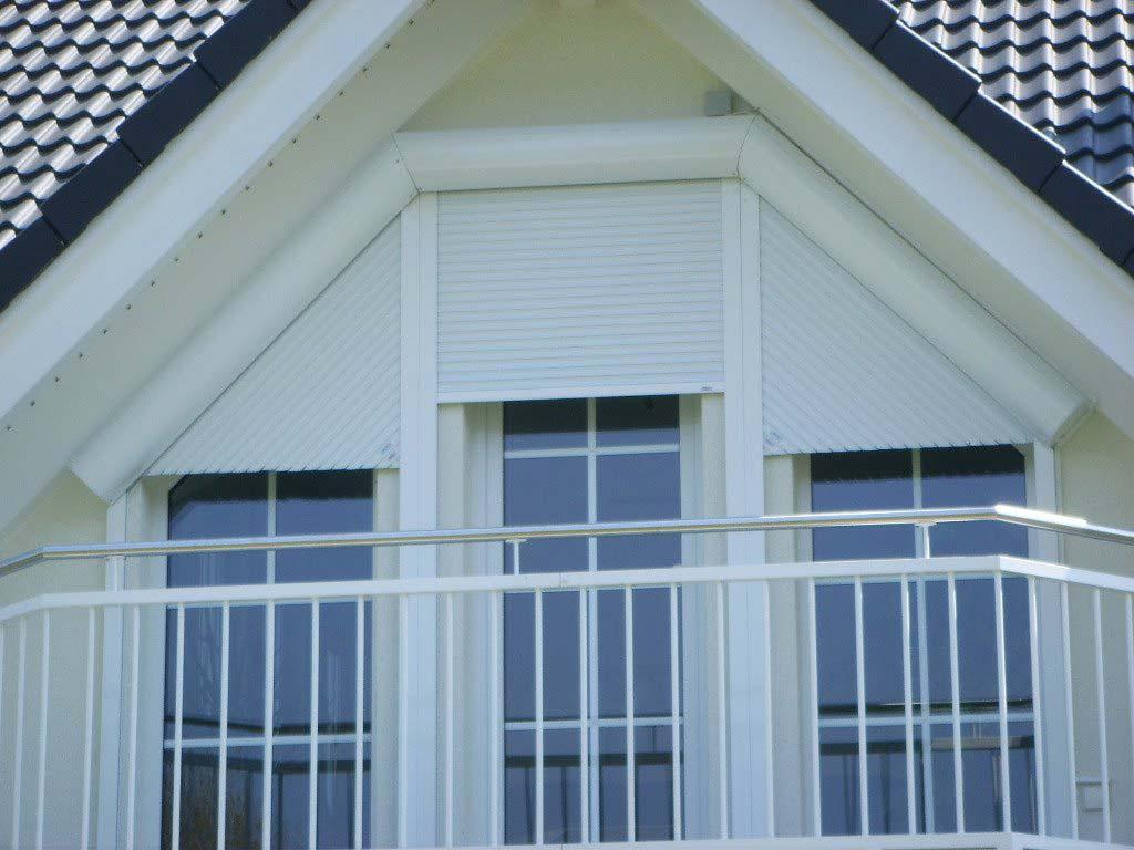 Sonnenschutz Für Schräge Fenster Und Verdunkelung Zum