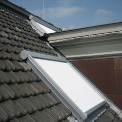 Dachfenster zip