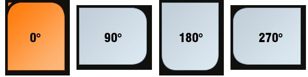 sonnenschutz f r rundfenster hersteller bersicht d pl. Black Bedroom Furniture Sets. Home Design Ideas
