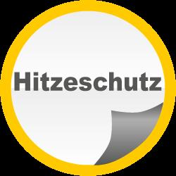 Icon: Hitzeschutz