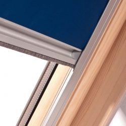 Dachfensterrollo abdunkelnd