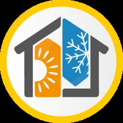 Energiesparen (Icon)
