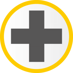 Hygiene (Icon)