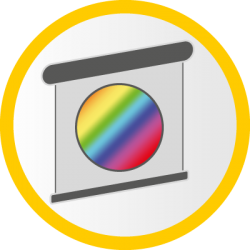 Fotorollo (Icon)