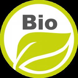 bioactiv