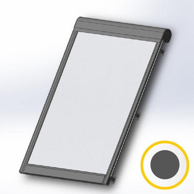 Zipscreen 3.73